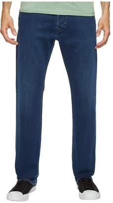 Diesel Waykee 84EH Men's Jeans
