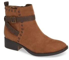 Kenneth Cole Reaction Downtown Bootie