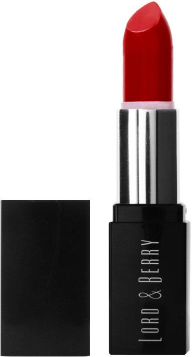 Lord & Berry Vogue Matte Velvet Lipstick