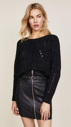 IRO Cyverly Sweater