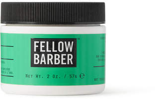 styling/ Fellow Barber Texture Paste, 57g