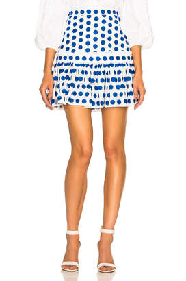 Alexis Harley Skirt
