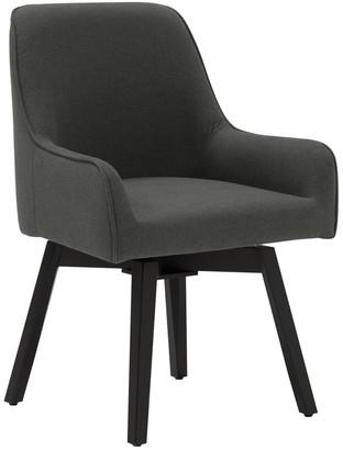 Studio Designs Spire Swivel Dining/Office Chair