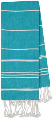 Design Imports Set Of 3 Small Cozumel Fouta Towels