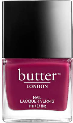 Trend Nail Lacquer 11ml - Queen Vic