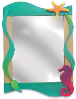 Room Magic RM10-TS Wall Mirror