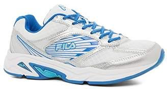 Fila Women's Inspell 3-w Running Shoe