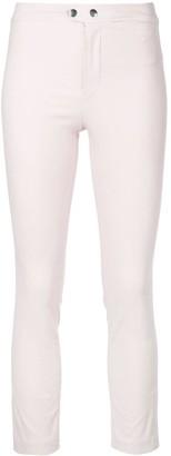 Isabel Marant Mofira skinny trousers