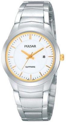 Pulsar (パルサー) - パルサー PH7261X1 レディース腕時計