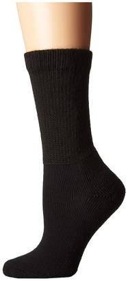 Thorlos Health Padds Crew Single Pair Women's Crew Cut Socks Shoes