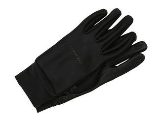 Seirus Leather All Weathertm Glove