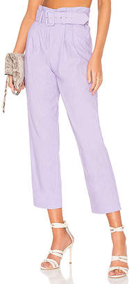 Clayton Kimberly Pant