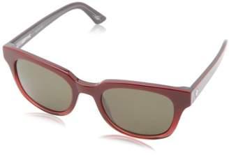 Electric Visual 40 Five Tortoise Sunglasses