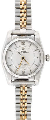 Rolex Pre-Owned 31mm Oyster Perpetual Watch