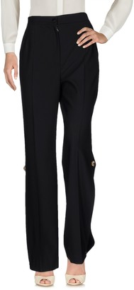 Dolce & Gabbana Casual pants - Item 36961092MQ