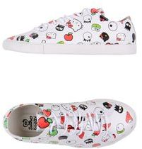 Forfex SANRIO Sneakers