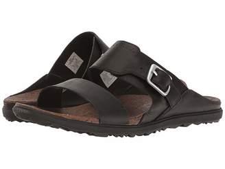 Merrell Around Town Buckle Slide Women's Sandals