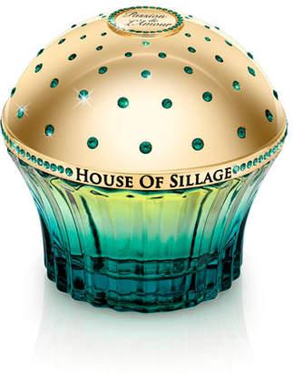 BKR House of Sillage Passion De L'Amour, 2.5 oz./ 75 mL