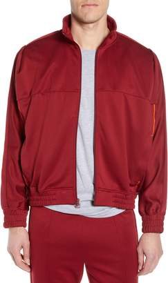 Nike x Martine Rose Men's Track Jacket