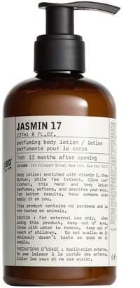 Le Labo 'Jasmin 17' Hand & Body Lotion