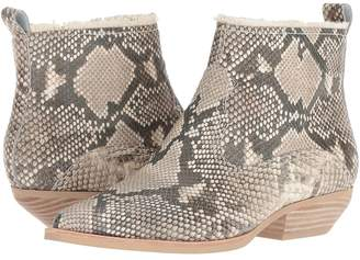 Dolce Vita Unity Women's Boots