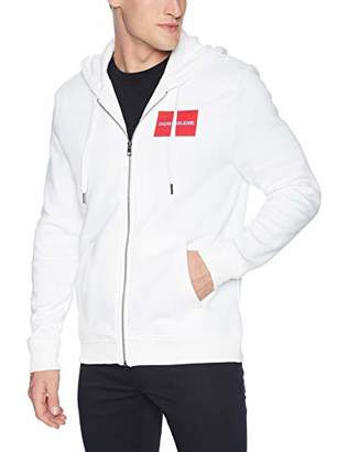 a7343e5db Calvin Klein Athletic Jackets For Men - ShopStyle Canada