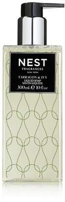 NEST Fragrances Tarragon & Ivy Liquid Soap