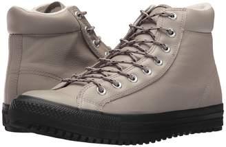 Converse Chuck Taylor Men's Lace-up Boots