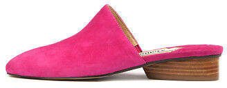 Mollini New Anoup Womens Shoes Casual Shoes Heeled