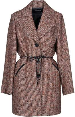 Diana Gallesi Coats