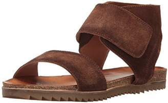 Miz Mooz Women's RORI Sandal