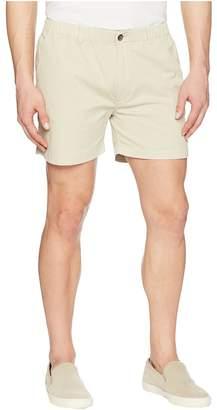 Vintage 1946 Original Snappers Short Men's Shorts