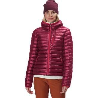 Marmot Avant Featherless Hooded Jacket - Women's