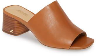 MICHAEL Michael Kors Dixon Mule Sandal
