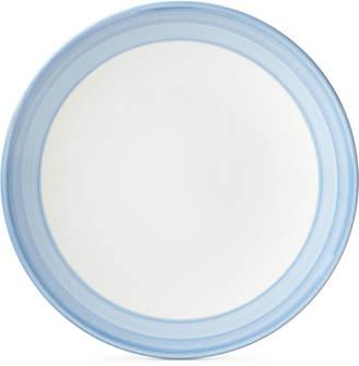 Kate Spade Charles Lane Dinner Plate