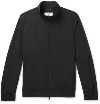 Reigning Champ Shell Jacket