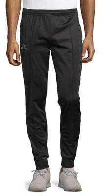 Kappa 222 Banda Coen Slim Pants