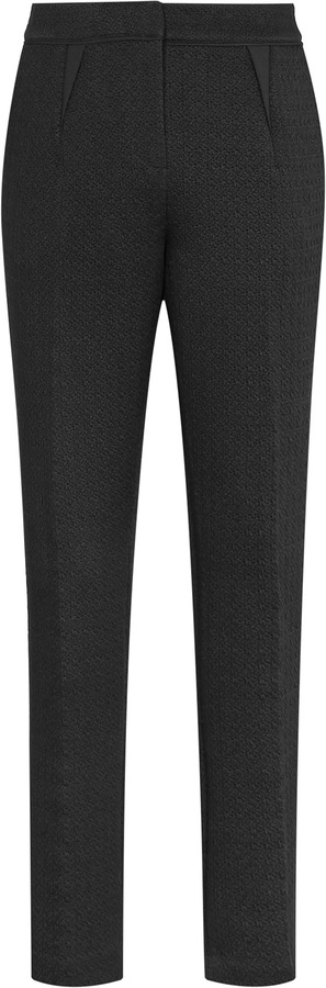 Marvin OCCASION TROUSERS