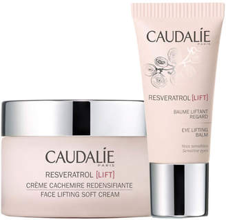 Lifting and Firming Duo (Worth 78.00)