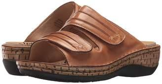 Propet June Women's Shoes