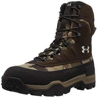 Under Armour Women's Brow Tine 2.0 400G Ankle Boot