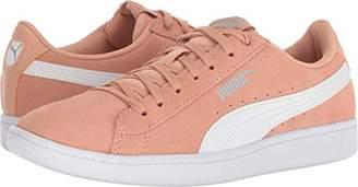 Puma Women's Vikky Sneaker