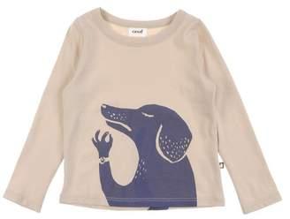 Oeuf T-shirt