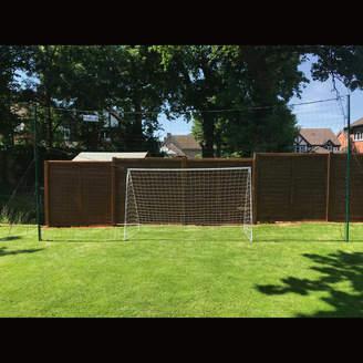 Regent Sporting Goods Junior Open Goaaal Football Goal