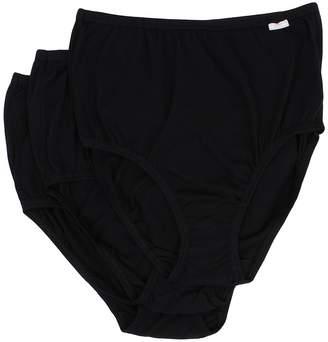 Jockey Plus Size Elance Women's Underwear