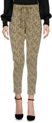 Soallure Casual pants - Item 13179996MB