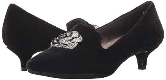 Aerosoles Best Dressed Women's 1-2 inch heel Shoes
