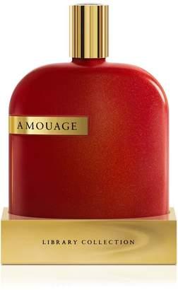 Amouage Opus IX
