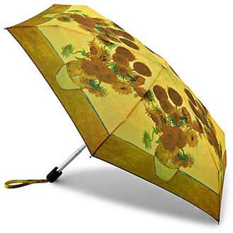 Sunflower National Gallery Umbrella