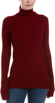 IRO Tchop Wool Sweater